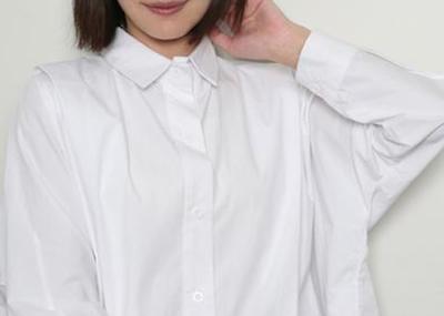 【エンタメ画像】《最新画像》奥菜恵の現在がもう本気でヤベええええええええええええええええええ