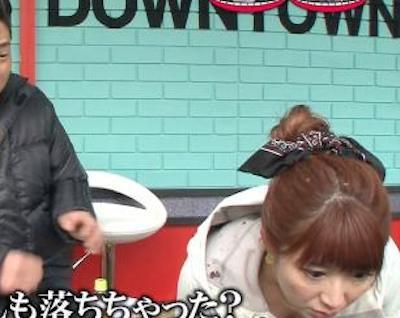 【エンタメ画像】【画像】矢口真里(34)の最新お●ぱいがエ□すぎる!!!!!!!!!!!!!!!!!!!!!!!!!!!!!!!!!!!!!!!