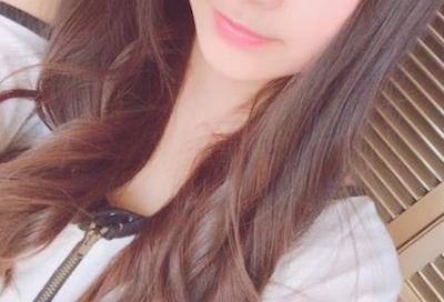 【エンタメ画像】【画像】小島瑠璃子そっくりさんが「本人よりもチャーミング」と話題に