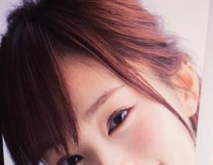 """【エンタメ画像】《最新画像》山本彩の""""舌ペロ""""オフショットがエ□可愛すぎる!!!!!!!!!!!!!!!!!!!!!!!!!!!!!!!!!!!!"""