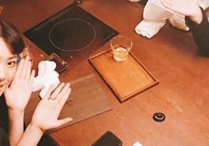 【エンタメ画像】【画像】松井珠理奈&篠田麻里子、イケメン俳優との合コン画像流出!!!!!!!!!!!!!!!!!!!!!!!!!!!!!!!!!!!!!!!