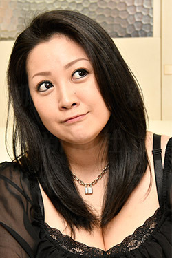 【エンタメ画像】《衝撃告白》小向美奈子の「1年3カ月の刑務所生活」がガチンコでヤベえええええええええええええええ