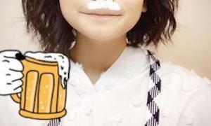 【エンタメ画像】【最新画像】清水富美加の現在がいくらなんでも可愛すぎる!!!!!!!!!!!!!!!!!!!!!!!!!!!!!!!!!!!!