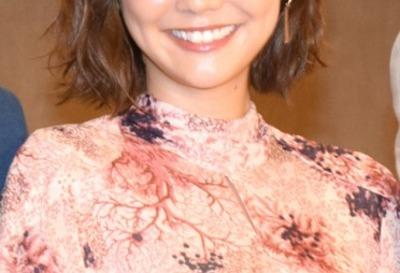 【エンタメ画像】【最新画像】倉科カナ(29)の現在の魅力がハンパねえええええええええええええええ