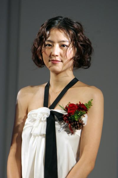 【エンタメ画像】【衝撃】長澤まさみ、6月に電撃結婚か? お相手はこの男かよ♪♪♪♪♪♪♪♪♪♪♪♪♪