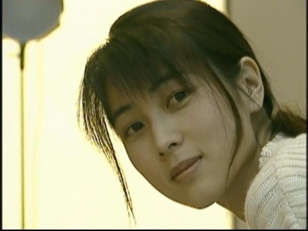 【エンタメ画像】《画像》ZARD・坂井泉水とかいう「幸薄い系美女の元祖」がぐうシコ!!!!!!!!!!!!!!!!!!!!!!!!!!!!!!