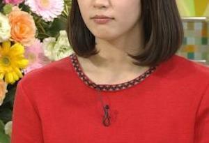 【エンタメ画像】《最新画像》吉岡理帆のイロケがマジでハンパねええええええええええええ《NHK スタジオパーク》