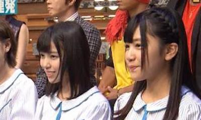【エンタメ画像】【画像】STU48がパイデカだらけと話題に!!!!!!!!!!!!!!
