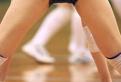 【エンタメ画像】《お宝画像》木村沙織の「下着ライン」がエ□すぎる♪♪♪♪♪♪♪♪♪♪♪♪