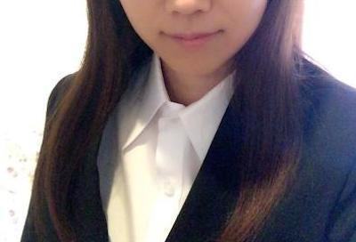 【エンタメ画像】【驚愕】本名でポルノムービーに出てた元ポルノムービー女優・ほしのあすかさん(30)、就職面接に落ちる★★★★★★★★★★