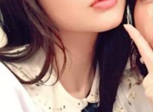 【エンタメ画像】【画像】声優・上坂すみれの唇エ□すぎ正直シコタ!!!!!!!!!!!!!