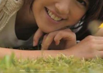 【エンタメ画像】《画像》竹内由恵アナの「可愛すぎる画像」で打線組んだぞ!!!!!!!!!!!!!!!!!!!!!!!!