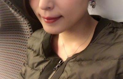 【エンタメ画像】【最新画像】川村ゆきえ(31)の現在が真剣で小町娘 すぎる!!!!!!!!!!!!!!!!!!!!!!!!