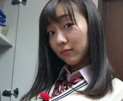 【エンタメ画像】【画像】SKE48・須田亜香里が自分のお●ぱいを持ち上げる!!こんなに乳デカかったのかよ!!