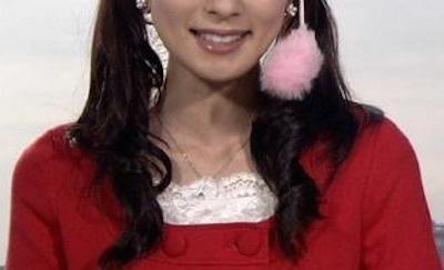 【エンタメ画像】《画像》皆藤愛子とかいう可愛さ100点満点の女★★★★★★★★★★★★★★