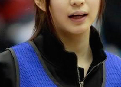 【エンタメ画像】【画像】滝沢ななえって木村沙織より激カワだろ!!!!!!!!!!!!!!!