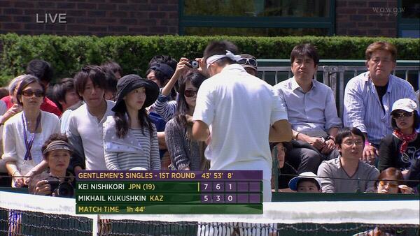 【エンタメ画像】《驚愕》石橋貴明の「スポーツ知識」がマジでハンパねええええええええええええええええ