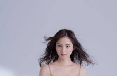 【エンタメ画像】《画像》佐々木希の美しいな柔らかお●ぱい☆☆☆☆☆☆☆☆☆☆☆☆