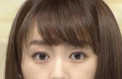 【エンタメ画像】《画像》桐谷美玲とかいう1000000億万年に1人のパーフェクト美女☆☆☆☆☆☆☆☆☆☆☆☆