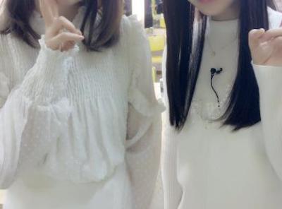 YuuEwQIs1.jpg