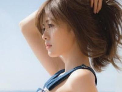 【エンタメ画像】《画像》乃木坂46・白石麻衣、お●ぱいをほぼほぼ出してしまう♪♪♪♪♪♪♪♪♪♪♪♪