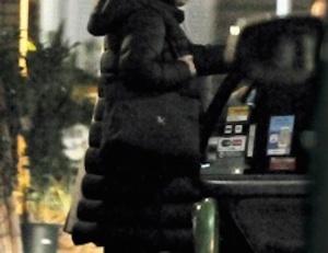 【エンタメ画像】《フライデー砲》イチロー、ASKAと一緒にいるのを撮られる!!!