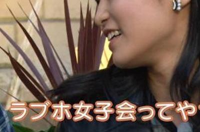 【エンタメ画像】【画像】小島瑠璃子がロケでラブホテルに行った結果!!!!!!!!!!!!!!
