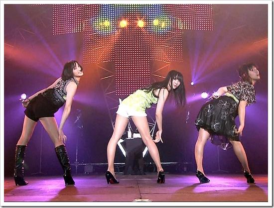 blog-imgs-54_fc2_com_o_t_a_otakaratengoku_170_20121010014827.jpg