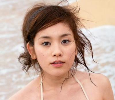 【エンタメ画像】【画像】 筧 美 和 子 と か 言 う 隠 れ 巨 乳 !!!!!