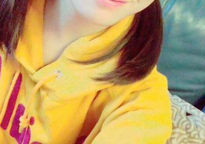 【エンタメ画像】【画像】橋本環奈の「アヒル口」が下手すぎる★★★★★★★★★★★★