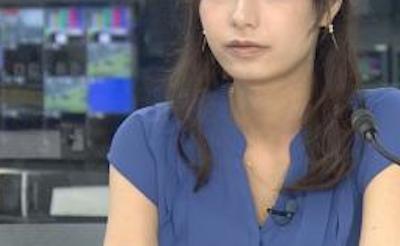 【エンタメ画像】【放送事故】宇垣美里アナ、マジでやらかす。。。。。。。。。【GIF画像あり】