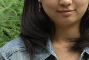 【エンタメ画像】【画像】佳子さまが完全に反抗期だった頃の写真見つかる♪♪♪♪♪♪♪♪♪♪♪♪♪
