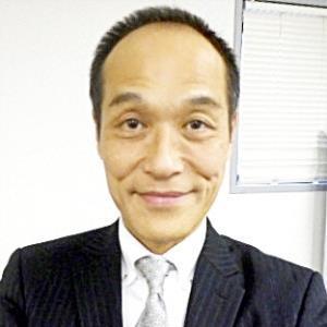 【エンタメ画像】《衝撃》東国原氏、松方弘樹さん家のプールに素っぱだかでダイブした大物女優の実名を暴露!!