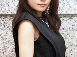 kasumi_arimura201603181.jpg