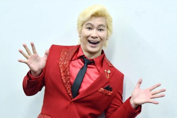 【エンタメ画像】【衝撃告白】カズレーザーの超偏食にスタジオ驚愕!!!!!!!!!