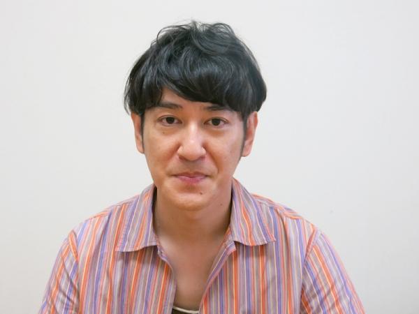 【エンタメ画像】【驚愕】ココリコ田中、元妻・小日向しえに「愛してる」と叫ぶ★★★★★★★★★★★★