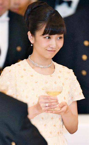 【エンタメ画像】《画像》佳子さま、志田未来、長濱ねる、桜井日奈子みたいな顔が好きなヤツはちょっと来い!