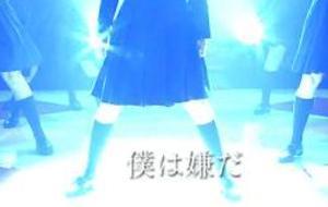 【エンタメ画像】【最新画像】欅坂46センター平手友梨奈のオーラがハンパねえええええええええええええええ