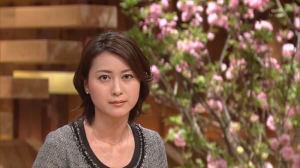【エンタメ画像】《画像》嵐・櫻井翔の女ズッ友、小川彩佳アナの学生時代がクッソエ□かわえええええええええええええ