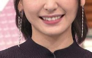 【エンタメ画像】【画像】新垣結衣が魅力なさすぎてキャワワ!!!!!!!!!!!!!!