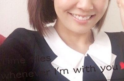 【エンタメ画像】【最新画像】小林麻耶(38)の現在がいくらなんでも可愛すぎる!!!!!!!!!!!!!!!!!!!!!!!!