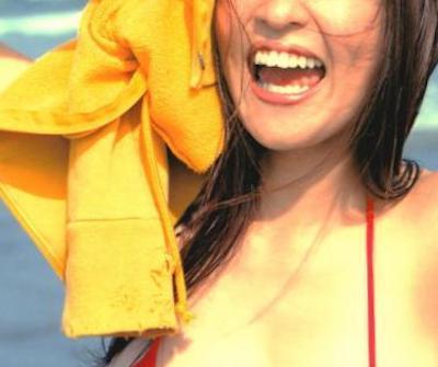 【エンタメ画像】【画像】大沢あかねの爆乳っていくらなんでもシコリティ高すぎだろ♪♪♪♪♪♪♪♪♪♪♪♪