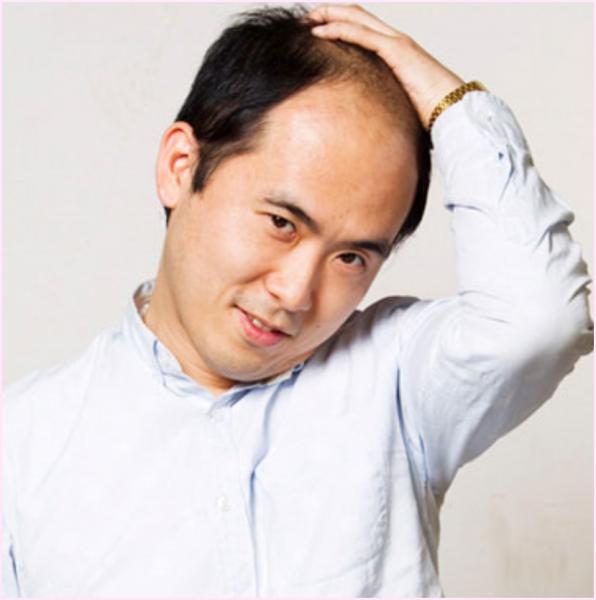 【エンタメ画像】《驚愕》トレエン斎藤さんの月収がガチンコでハンパねえええええええええええええええ