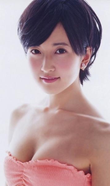 【エンタメ画像】【画像】今日本で最高話題を集めてるグラビアアイドル「須藤凛々花」の体がエ□すぎる♪♪♪♪♪♪♪♪♪♪