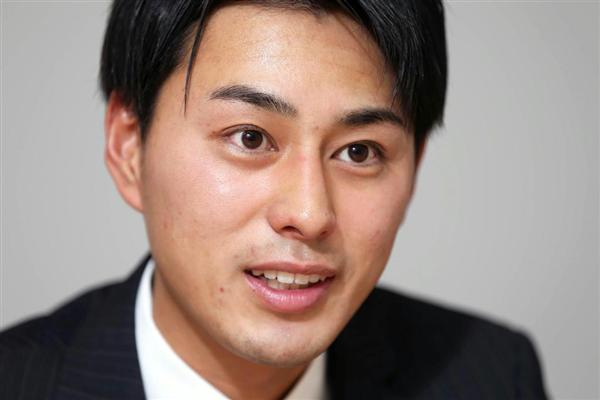 takakaiijgeue8.jpg
