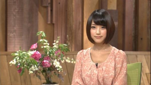 【エンタメ画像】《衝撃》竹内由恵アナの「初Hした年齢」が本気でヤベえええええええええええええええ