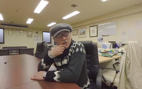【エンタメ画像】【衝撃】田代まさし(60)の現在が本気でヤベえええええええええええええええええええ
