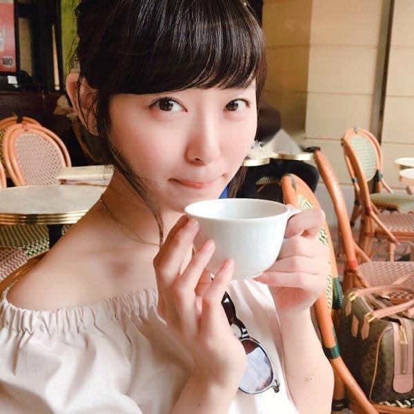【エンタメ画像】【衝撃】元NMB48・渡辺美優紀の現在がもうガチンコでヤベえええええええええええええええ
