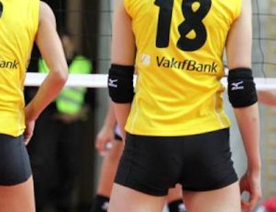 vakifbank-gunes-turkey-volleyball-2s1.jpg