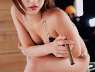 【エンタメ画像】《画像》安田美沙子(全盛期)のめちゃシコボディをご堪能下さい